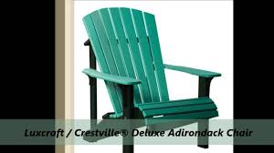 Polywood Folding Adirondack Chair By Premium Poly Patios ... Cheap Poly Wood Adirondack Find Deals Cool White Polywood Bar Height Chair Adirondack Outdoor Plastic Chairs Classic Folding Fniture Stunning Polywood For Polywood Slate Grey Patio Palm Coast Traditional Colors Emerson All Weather Ashley South Beach Recycled By Premium Patios By Long Island Duraweather