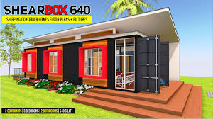 100 Building A Container Home Costs Simple Decorating Ideas Cheap Shipping S Cost To
