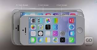 iPhone 6 Buy line eBay No Contract Unlocked