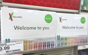 23andMe Kit, Only $50.15 At Target! - The Krazy Coupon Lady Best Target Black Friday Deals 2019 Pcworld 130 Promo Codes Online Coupons Referrals Links For Ancestrydna Vs 23andme I Took 2 Dna Tests So You Can Pick Download 23andme To Ancestry 10 Save 40 On Amazons Most Popular 23andme Test Kit Bgr Test Tube Coupon Code Racv Driving Lessons Coupons Health Ancestry Service Personal Genetic Including Predispositions Carrier Status Wellness And Trait Reports Paid 300 Dnabased Fitness Advice All Got Was 500 Off Blue Nile Coupon Code Savingdoor Volcano Ecig Iu Bookstore