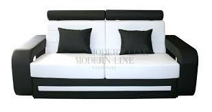 Sleeper Sofa Bar Shield Full by Inflatable Rv Sofa Bed Mattress Nepaphotos Com