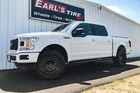 Photos Of Black Rhino Wheels For Truck And Truck F250rs Ford F250 Megaraptor Is Nothing Short Of Insane The Drive New F450 With 225 Wheels Bad Ride Offshoreonlycom Best Black F150 Forum Community Truck Fans 2010 Wheels And Tires Buy Rims At Discount Prices Rad Packages For 4x4 2wd Trucks Lift Kits View Our Inventory For Sale In Heflin Al 8775448473 20 Inch Xd Series Rockstar 2 Xd811 Black Ford Black Widow Lifted Trucks Sca Performance Widow Blog American Wheel Tire Part 29 2017 Used Lariat Crew Cab 22 Chrome Svt Lightning Stock Custom Fuel F150 Raptor Wildcat 20x9 Gloss And Milled