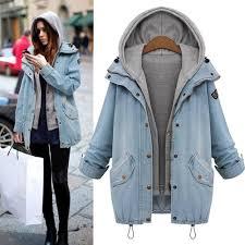 womens winter coat oversized hood u2013 fashionable jacket 2017 photo blog