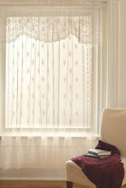 curtains kmart breathtaking photo design curtain white rods at