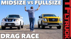 Compared: Frontier Vs Titan - Watch This Before You Buy A Nissan ... 1986 Nissan Truck Custom Tandem 3 Axle 2019 Nissan Frontier Pickup Truck Turns 15 Adds More Standard Features Compared Vs Titan Watch This Before You Buy A 2012 4x4 Pro4x Longterm Update 10 Motor Trend 2017 Crew Cab Review Price Horsepower New S King 190294 Executive Auto Group The Warrior Concept Asks Bro Do Even Truck 1994 For Sale In Tucson Az Stock 24291 2018 Navara 4x4 Pickup Carbuyer Fullsize Pickup With V8 Engine Usa