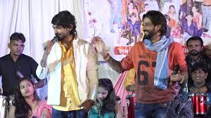 99 Studio Ravi Sai Gajjar Mehsana YouTube