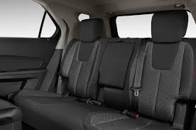 Chevy Equinox Floor Mats 2016 by 2013 Chevrolet Equinox Reviews And Rating Motor Trend