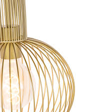 design hängele gold wire bake