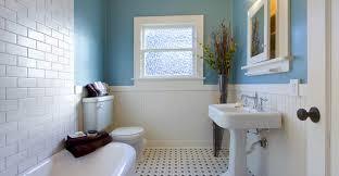 infrarotheizung als badezimmer heizung primaprofi de