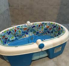 Portable Bathtub For Adults Uk by Portable Bathtub U2014 Steveb Interior