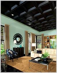 2x2 Drop Ceiling Tiles Home Depot by Acoustic Drop Ceiling Tiles Home Depot Tiles Home Design Ideas