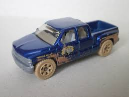 Image - Chevy Silverado-Farm.jpg   Matchbox Cars Wiki   FANDOM ... 1947 Chevrolet 3100 Pickup Lowrider Magazine Universal Stepside Truck Beds Tci Eeering 471954 Chevy Suspension 4link Leaf Dashboard Components 194753 Gmc Youtube 471955 Frame Heidts Pics Of A 4754 Crew Cab The Present This Is Definitely As Fast It Looks Hot Customer Gallery To 1955 47 Run The Sun Car Show Myrtle Beach Sc Vic 471953 Custom Stretched 3800 2007 Dodge Ram 3500 Readers Rides