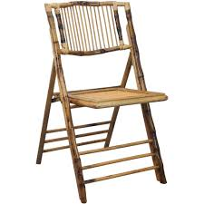 Advantage Series Bamboo Folding Chair 2 Homeroots Kahala Brown Natural Bamboo Folding Chairs Unicoo Round Table With Two Brown Set Outdoor Ding 1 And 4 Lovdockcom 61 Inspirational Photograph Of Home Vidaxl Foldable Pcs Chair Stick Back Vintage Of 3 Csp Garden Eighteen Leather Style In Fine Button Tufted Ceremony Dcor Photos