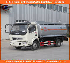 China Dongfeng 6 Wheels 6000L 8000L Oil Gasoline Transport Fuel Tank ... Gasoline Tanker Oil Trailer Truck On Highway Very Fast Driving Tanker Truck A Case For Enhanced Physical Security Of Fuel Lego Moc Building Instruction Youtube China Leaf Spring Air Bag Suspension Fuelheavy Oilgasoline Tank 3d Render Stock Photo Picture And Royalty Free Images Field Farm Asphalt Transport Vehicle Usa Capacity Tri Chemical Lorry Water Transport Tank Stock Vector Illustration Supply 40749441 Vector Simple Flat Icon Art Large Scale Oil Pickup Mcg Midwest Stuck Train Tracks