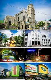100 L Oasis St Martin Cagayan De Oro Wikipedia