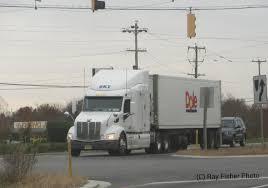 100 Bk Trucking BK Newfield NJ Rays Truck Photos