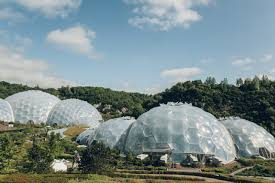 The Search For The World's Most Enchanting Greenhouses - Atlas Obscura 281 Barnes Brook Rd Kirby Vermont United States Luxury Home Plants Growing In A Greenhouse Made Entirely Of Recycled Drinks Traditional Landscapeyard With Picture Window Chalet 103 Best Sheds Images On Pinterest Horticulture Byuidaho Brigham Young University 1607 Greenhouses Greenhouse Ideas How Tropical Banas Are Grown Santa Bbaras Mesa For The Nursery Facebook Agra Tech Inc Foundation Partnership Hawk Newspaper 319 Gardening 548 Coldframes