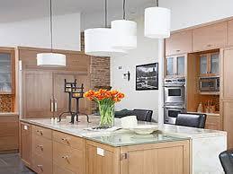 galley kitchen lighting plans home design mannahatta us