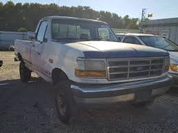 1992 Ford F150 For Sale At Copart Hampton, VA Lot# 49436808 1992 Ford F700 Truck Magic Valley Auction Ford F150 Xlt Lariat Supercab 4x4 Sold Youtube 92fo1629c Desert Auto Parts F250 4x4 Work For Sale Before Ebay Video For Sale 21759 Hemmings Motor News Overview Cargurus Pickup W45 Kissimmee 2017 Xtra Classic Car Vacaville Ca 95688 Vans Cars And Trucks 3 Diesel Engine Naturally Aspirated With Highest Power Show Off Your Pre97 Trucks Page 19 F150online Forums