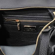 Ferragamo Canada Promo Code - Princessly Coupon Code 91 Off Prettygrafik Coupon Code Promo Nov2019 Nasm Disney Store 30th Anniversary Mystery Coupon Signals My Coupons On My Airtel App Sand Canyon Barber Duluth Trading Company Outlet Sandisk Code Ellisons Discount 2019 Amazon Warehouse Slickdeals How I Passed The Cpt Exam Mama Exercises 20 Off The Punch House Promo Codes Milano Di Rouge Smithub Personal Trainer Prep Aetna Card Journeyscom Academy Sports Laptop 133