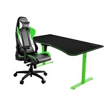 BUNDLE Arozzi Verona Premium Gaming Chair And Arena Gaming Desk ... Maxnomic Gaming Chair Best Office Computer Arozzi Verona Pro V2 Review Amazoncom Premium Racing Style Mezzo Fniture Chairs Awesome Milano Red Your Guide To Fding The 2019 Smart Gamer Tech Top 26 Handpicked Techni Sport Ts46 White Free Shipping Today Champs Zqracing Hero Series Black Grabaguitarus