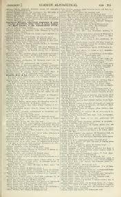 235 Dresser Hill Rd Charlton Ma by 1295 Scottish Post Office Directories U003e Scotland U003e 1882 1915