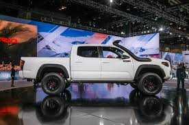 2019 Toyota Tacoma TRD Pro Side - MotorTrend Tennis Club Pro Swaps Rackets For Food Truck News Statesvillecom Palfinger Usa Latest Minimum Wage Hike Comes As Some Employers Launch Bidding Wars Big Boys Toys And Hobbies Mcd 4x4 Cars Trucks Trucking Industry Faces Driver Shortage Chuck Hutton Chevrolet In Memphis Olive Branch Southaven Germantown Lifted Truck Lift Kits Sale Dave Arbogast 1994 S10 Pro Street Pickup 377 V8 Youtube Schneider Sales Has Over 400 Trucks On Clearance Visit Our Two Men And A Truck The Movers Who Care Okc Farmtruck Vs Outlaws Ole Heavy Tundra Trd All New Car Release And Reviews