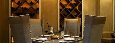 Dine In Room Service by Fine Dining In Boston Dining Xv Beacon