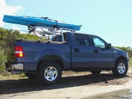 Pvc Kayak Truck Rack Diy For Bed Imagine Carrier Holder – Braovic.com Build Diy Wood Truck Rack Diy Pdf Plans A Bench Press Ajar39twt Pvc Texaskayakfishermancom Popular Car Top Kayak Rack Mi Je Bed Utility 9 Steps With Pictures Rooftop Solar Shower For Car Van Suv Or Rving Ladder Truck 001 Wonderful Ilntrositoinfo Tailgate Bike Pad Elegant Over Android Topper Pin By Libby Dunn On Tacoma Pinterest Hitch Bed Mounted Bike Carrier Mtbrcom Bwca Home Made Boundary Waters Gear Forum