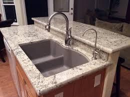 Delta Faucet 9178 Ar Dst Leland by 18 Best Kitchen Counters Images On Pinterest Kitchen Ideas