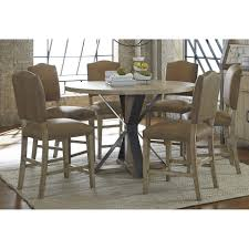 Wayfair Dining Room Chair Covers by One Allium Way Snellville Dining Table U Reviews Wayfair With