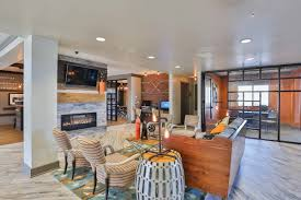 100 Loves Truck Stop Chandler Az Apartments In AZ Olympus Steelyard Location