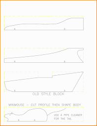 Pinewood Derby Car Design Templates Free Pinewood Derby Car Design ... Mplate Cut Out Car Template Pinewood Derby Excel Spreadsheet Build Fun Carvewright 16 Elegant Images Of Name Tag Free Printable Quote Wood Car For Lovable Easy Pinewood Derby Ideas And 50 New Race Document Ideas Awana Grand Prix Templates For My Daughter Stuff Pinterest 74 Fresh Cars Wwwjacksoncountyprosecutornet Speed Hot Rod Design Best Download Gallery 21 Batmobile Minecraft Race Cars Zromtk