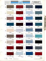 Ford Exterior Paint Colors Littlebubble Me - OwnSelf 2017 Ford Truck Colors Color Chart Ozdereinfo Hot Make Model F150 Year 2010 Exterior White Interior Auto Paint Codes 197879 Bronco Color 7879blueovalbronco Ford Trucks Paint Reference Littbubble Me Ownself Excellent 72 Chips Vans And Light Duty 46 New Gallery 60148 Airjordan2retrocom 1970s Charts Retro Rides 1968 For 1959 Mercury 2015 2019 20 Car Release Date Torino Super Photos Videos 360 Views