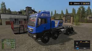 Best FS19 Trucks Mods - Download Farming Simulator 19 / 2019 Trucks Cerritos Mods Ats Haulin Home Facebook American Truck Simulator Bonus Mod M939 5ton Addon Gta5modscom American Truck Pack Promods Deluxe V50 128x Ets2 Mods Complete Guide To Euro 2 Tldr Games Renault T For 10 Easydeezy Hot Rod Network Mack Supliner V30 By Rta Chevy Plow V1 Mod Farming Simulator 2017 17 Ls 5 Ford You Can Easily Do Yourself Fordtrucks This Is The Coolest And Easiest Diy Youtube Ford F250 Utility Fs