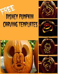 Free Headless Horseman Pumpkin Carving Stencils by 100 Halloween Pumpkin Ideas Pinterest 542 Best Halloween