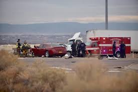 APD: 1 Dead In Crash At Los Volcanes And Unser NW | Albuquerque Journal 2 Killed Hurt In Alburque Crash Gunfight Breaks Out Front Of Day Care Center Old Fire Truck Folsom New Mexico And Abandoned Things Two Men And A Moving Interior Design Software Define Sofa Jobs Application Best Resource Growing Fastgrowing Smart The Business Journals Video Gps Leads Police To 100k Stolen Goods Drugs Guns People Smuggling Is A Growing Border Problem Are At The Scene An Accident Central Avenue Valencia High Athlete Headon Collision Journal