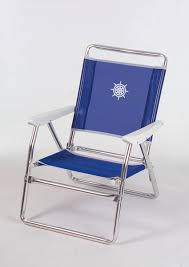 100 Blue Plastic Folding Chairs Collapsible Chair For Sale