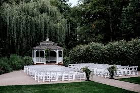 Christmas Trees Vancouver Wa by Vancouver Wedding Venues Reviews For Venues