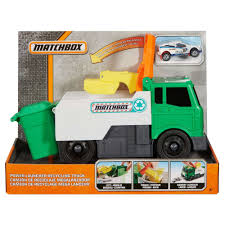 Matchbox Power Launcher Garbage Truck - Walmart.com Amazoncom The Trash Pack Mega With Garbage Truck And Bruder Man Tgs Rear Loading Green Online Toys Boy Mama A Trashy Celebration Birthday Party Adventure Force Municipal Vehicles Walmartcom Monster Supplies Targettrash Suppliesgame Trucks Street Sweepers Ideas Photo 1 Of 17 Catch My 100 Best Themecstruction Images On Pinterest Jacks 5th Birthday Truck Piata Pinatamasterscom Educational For Boys Toddlers Kids 3 Year Olds Dump