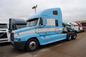 Www.baskintrucksales.com | 2006 FREIGHTLINER CENTURY 120 For Sale Ripoff Report Don Baskin Truck Sales Llc Complaint Review Flatbed Trucks For Sale Western Star 4900fa Kaina 33 953 Registracijos Metai 2005 Oxford Block Robbins Food Hs33914 Brickmeupscottie Lvo Bailey Nelson On Vimeo Trucks 101 How To Start A Mobile Business 1976 Peterbilt 359 For Sale In Covington Tennessee Www 1987 Halliburton Chemical Acid Trailers Auction Or Lease 2007 Intertional 9900i Eagle 2018 Ox Bodies 26 Ft 14 Frame