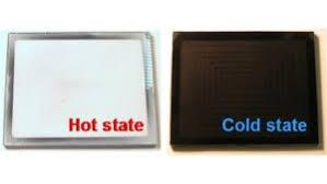 color changing roof tiles premier your neighborhood roofer