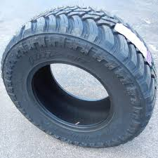 Wheels And Tires For Sale - Home | Facebook Selecting And Installing Big Wheels Tires Measurements 8lug 2019 Ram 1500 Protype Lights Caught In A Close 4 2014 2015 2016 Dodge Challenger Charger 20 Oem 24520 Rims Trailer Wheel Tire Superstore We Offer Trailer Rims Top Car Reviews 20 22 Inch F150online Forums Larry Hudson Chevrolet Buick Gmc Inc Is Listowel Chevy Silverado Rally Edition Looking To Get Some New Dodge Charger Wheel Tire Packages Tires Stock Factory Oem Used Setups Rolling Options Truck And For Sale