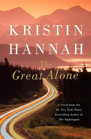 Kristin Hannah New York Times Bestselling Author New York