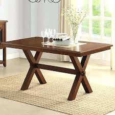 Kitchen Tables At Walmart Full Size Of Furniture Breathtaking Small Table Dining Room For