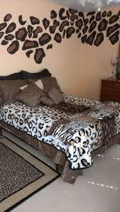 Zebra Print Bedroom Decorating Ideas by Bedroom Decorating Ideas Animal Print Home Pleasant