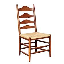 Georgeromano.com Page 27: Rush Dining Chairs. Best Modern ... 6 Ladder Back Chairs In Great Boughton For 9000 Sale Birch Ladder Back Rush Seated Rocking Chair Antiques Atlas Childs Highchair Ladderback Childs Highchair Machine Age New Englands Largest Selection Of Mid20th French Country Style Seat Side By Hickory Amina Arm Weathered Oak Lot 67 Set Of Eight Lancashire Ladderback Chairs Jonathan Charles Ding Room Dark With Qj494218sctdo Walter E Smithe Fniture Design A 19th Century Walnut High Chair With A Stickley Rush Weave Cape Ann Vintage Green Painted