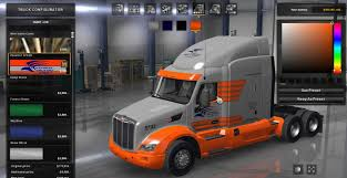 Express Delivery Skins Mod - American Truck Simulator Mod | ATS Mod Review Euro Truck Simulator 2 Italia Big Boss Battle B3 Download Free Version Game Setup Lego City 3221 Amazoncouk Toys Games Volvo S60 Car Driving Mod Mods Chicken Delivery Driver Android Gameplay Hd Youtube Buy Monster Destruction Steam Key Instant Rc Cars Cd Transport Apk Simulation Game For Reistically Clean Up The Streets In Garbage The Scs Software On Twitter Join Our Grand Gift 2017 Event Community Guide Ets2 Ultimate Achievement