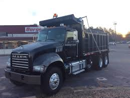 Truckdome.us » Mack Dump Trucks For Sale 2019 Mack Dump Truck Diesel Trucks For Sale In Pa 2009 Freeway Sales 1985 R686st Dump Truck Item D2496 Sold July 16 Con Tamiya King Hauler Or Used 6 Wheel For 2018 Mack Gu713 Dump Truck For Sale 564901 2005 Tandem Axle Youtube 1999 Rd6885 Tri Axle New 2012 Quad Axle 2007 Granite Camelback Trucks In Il