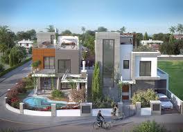 100 Bora Bora Houses For Sale 5 Bedrooms Villa For In Tourist Area Limassol Propertylink